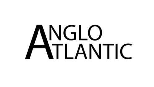 Anglo Atlantic